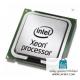 Gold 6252 24-Core 2.10GHz 36MB Cache Socket LGA3647 سی پی یو سرور