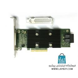 H330 06H1G0 12G PowerEdge RAID Controller FOR R740 R940 کنترلر سرور