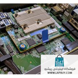 804331-B21 HPE P408i-a SR Gen10 12G SAS Modular Controller 836260-001 کنترلر سرور