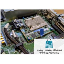 HPE Smart Array P408i-a SR Gen10 (8 Internal Lanes/2GB Cache) 12G SAS Modular Controller کنترلر سرور