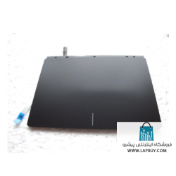 ASUS X551 تاچ پد لپ تاپ ایسوس