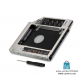 Dell Vostro 3450 کدی لپ تاپ دل