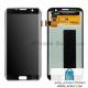 Samsung Galaxy S7 Edge تاچ و ال سی دی گوشی موبایل سامسونگ