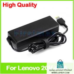 Lenovo IdeaPad S510P Series آداپتور شارژر لپ تاپ لنوو
