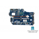 Acer Aspire E1-532 مادربرد لپ تاپ ایسر