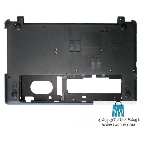 Acer Aspire E1-532 قاب کف لپ تاپ ایسر