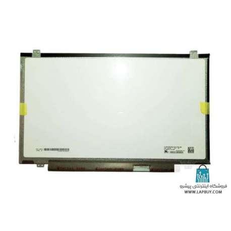 N140BGE-L42 REV.C2 laptop screen صفحه نمایشگر لپ تاپ