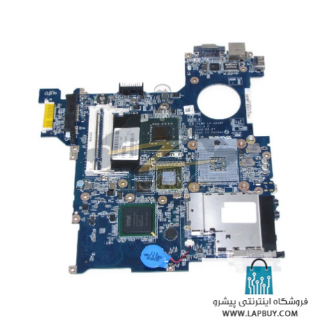 Dell Vostro 1310 مادربرد لپ تاپ دل