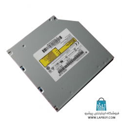Battery Toshiba Satellite L700 دی وی دی رایتر لپ تاپ توشیبا