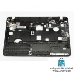 Battery Toshiba Satellite L700 قاب کف لپ تاپ توشیبا