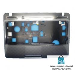 Battery Toshiba Satellite L700 قاب دور کیبورد لپ تاپ توشیبا