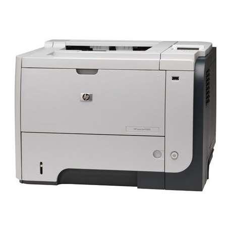 HP LaserJet Enterprise P3015d پرینتر اچ پی
