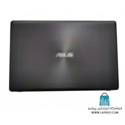 Asus A550 Series قاب پشت ال سی دی لپ تاپ ایسوس