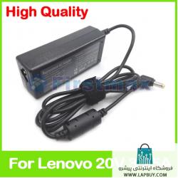 Lenovo IdeaPad 330 آداپتور شارژر لپ تاپ لنوو