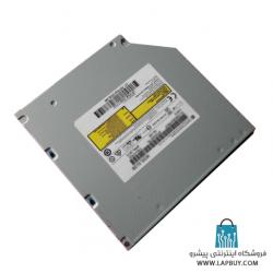 Lenovo IdeaPad 330 دی وی دی رایتر لپ تاپ لنوو