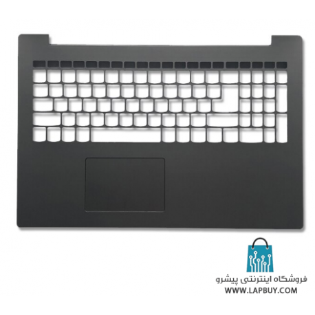 Lenovo IdeaPad 330 قاب دور کیبورد لپ تاپ لنوو