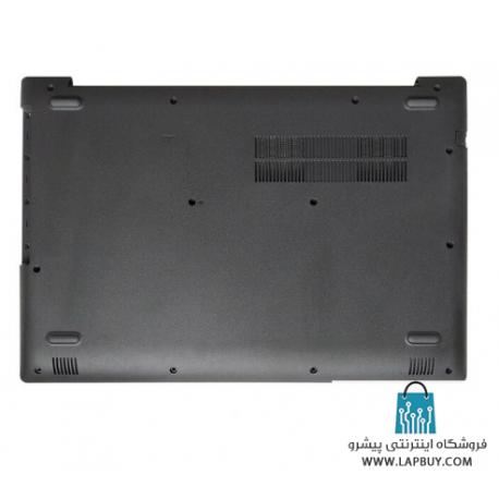 Lenovo IdeaPad 330 قاب کف لپ تاپ لنوو