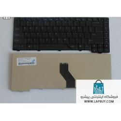 Acer Aspire 4330 کیبورد لپ تاپ ایسر