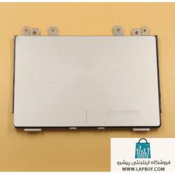 ASUS N56 Series تاچ پد لپ تاپ ایسوس