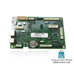 HP LaserJet MFP M436 Series Formatter Board برد فرمتر پرینتر اچ پی
