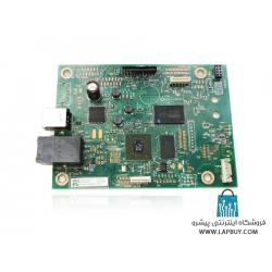 HP LaserJet M180 Series Formatter Mainboard T6B74-60001 برد فرمتر پرینتر اچ پی