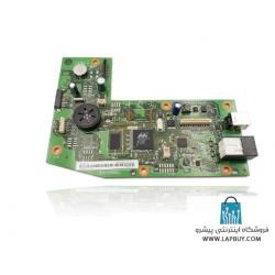 CE832-60001 HP M1212 Series Formatter Mainboard برد فرمتر پرینتر اچ پی