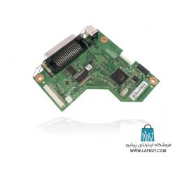 CC525-60001 HP LaserJet P2035 Series Formatter Mainboard برد فرمتر پرینتر اچ پی