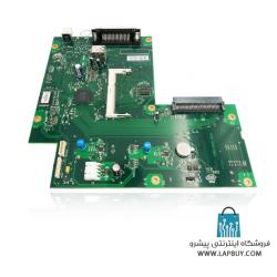 HP LaserJet 3005 Series Formatter Board Q7847-60001 برد فرمتر پرینتر اچ پی