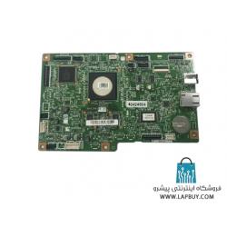 FM0-4675 FM0-4673 FM0-4672 Canon MF8550 Series Formatter Mainboard برد فرمتر پرینتر کنان