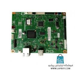 Brother HL-3170 Series Formatter Mainboard برد فرمتر پرینتر برادر