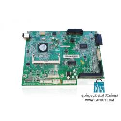 Konica Minolta Bizhub 7616 Series Formatter Mainboard A09A-M700-01 برد فرمتر پرینتر کونیکا