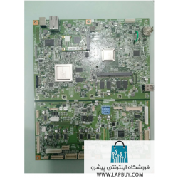 Konica Minolta C226 Formatter Mainboard برد فرمتر پرینتر کونیکا
