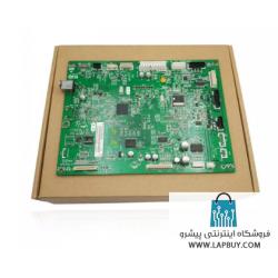 Konica Minolta Bizhub 7718 Series Formatter Mainboard UA1820 CC & MC BOARD A0XX PP63 00 برد فرمتر پرینتر کونیکا