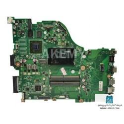 ACER Aspire E5-575G Cpu i7 مادربرد لپ تاپ ایسر