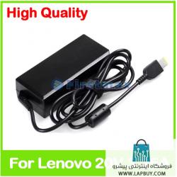 Lenovo IdeaPad 500 آداپتور شارژر لپ تاپ لنوو