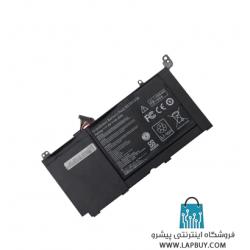 Asus Vivobook S551 Series باطری باتری لپ تاپ ایسوس