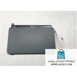 HP Pavilion 15-AU Series تاچ پد لپ تاپ اچ پی