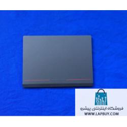 Lenovo Thinkpad Edge E535 تاچ پد لپ تاپ لنوو