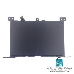 Lenovo IdeaPad Y50-70 تاچ پد لپ تاپ لنوو