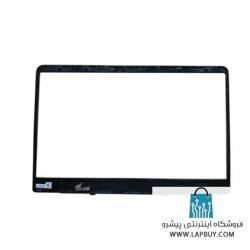 Asus ZenBook UX430 قاب جلو ال سی دی لپ تاپ ایسوس
