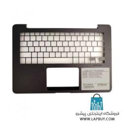 Asus ZenBook UX430 قاب دور کیبورد لپ تاپ ایسوس