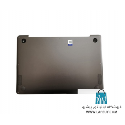 Asus ZenBook UX430 قاب کف لپ تاپ ایسوس