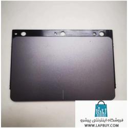 Asus ZenBook UX430 تاچ پد لپ تاپ ایسوس