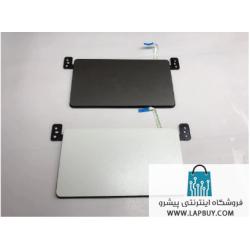 Sony VAIO SVE151 SERIES تاچ پد لپ تاپ سونی