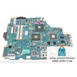 Sony VAIO VGN-FW مادربرد لپ تاپ سونی