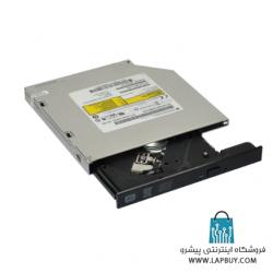 Dell INSPIRON 15 5521 دی وی دی رایتر لپ تاپ دل