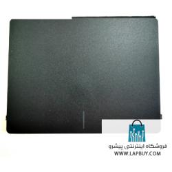 Dell Vostro 3500 Series تاچ پد لپ تاپ دل