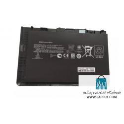 HP ELITEBOOK FOLIO 9470M باطری باتری لپ تاپ اچ پی