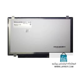 HP ELITEBOOK FOLIO 9470M صفحه نمایشگر لپ تاپ اچ پی
