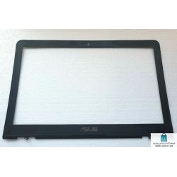 Asus ROG G551 Series قاب جلو ال سی دی لپ تاپ ایسوس